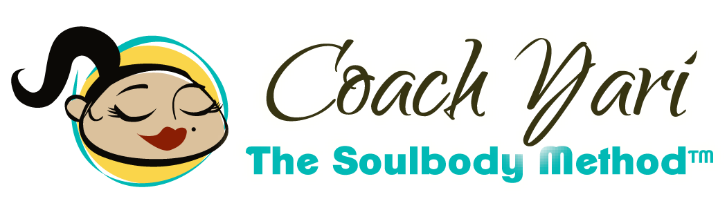 The SoulBody Method