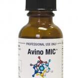 AvinoMIC
