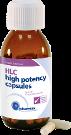 HLC High Potency